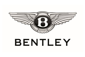 Bentley Motors Ltd