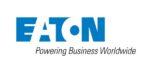Eaton Ltd