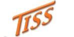 TISS Ltd