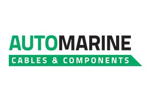automarine-logo