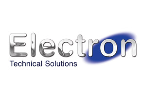 Electron Technical [ETS]