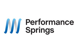 Performance Springs Ltd