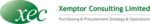 Xemptor Consulting Ltd
