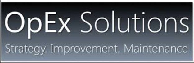OpEx Solutions