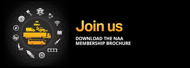 membership-leaflet-link
