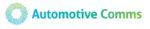 Automotive Comms