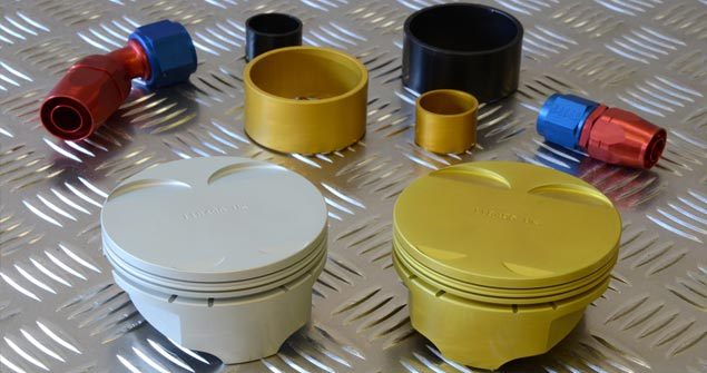 Funding Allows Camcoat To Set Up The First Diamondyze Ceramic