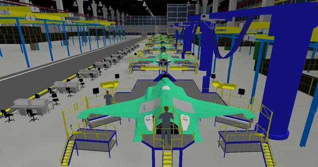 Virtual Engineering Centre - UK launch of the new Risk-based