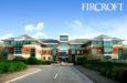 Fircroft Engineering
