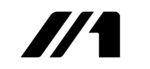 Briggs Automotive Company (BAC) Ltd