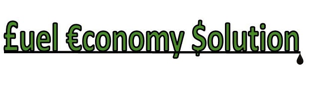 Fuel Economy Solutions logo