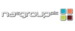 NAC Group Plc