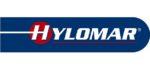 Hylomar Ltd