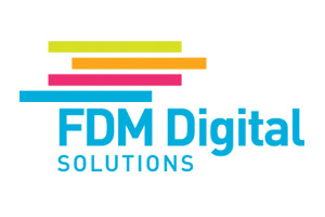 FDM Digital Solutions Ltd