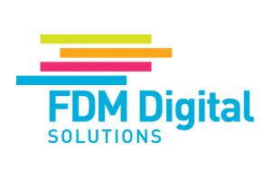 fdm-digital-logo