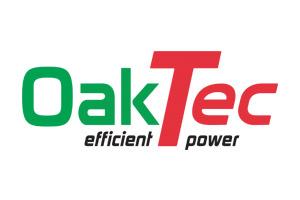 oaktec-logo