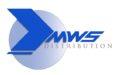 Motor Wheel Service Distribution Ltd
