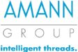 Amann Threads UK Ltd