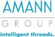 Amann Threads UK Ltd