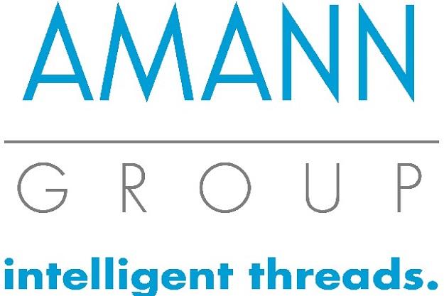amann threads uk ltd northwest automotive alliance