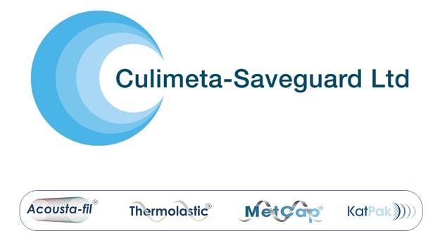 Culimeta-Saveguard Logo
