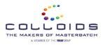Colloids Ltd