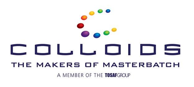 Colloids Logo