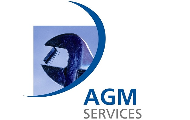 AGM Services