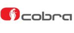 Cobra UK Limited