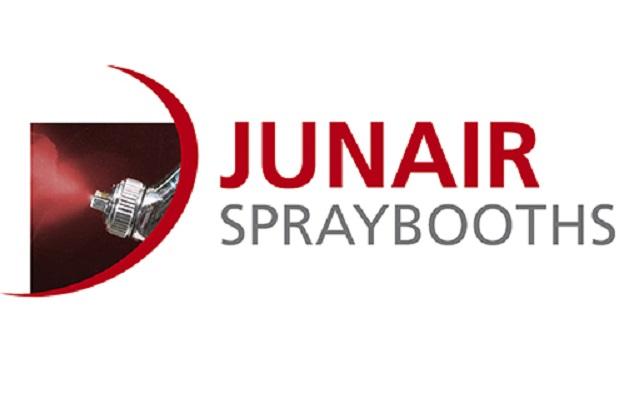 Junair Logo 2