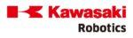Kawasaki Robotics (UK) Ltd