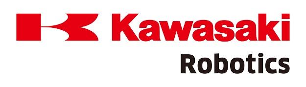 Kawasaki Robotics Uk Ltd Northern Automotive Alliance