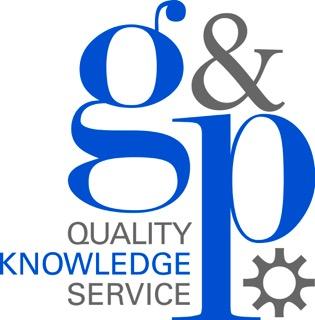G&P_logoboard_v3