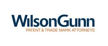 Wilson Gunn Logo