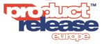 PRODUCT RELEASE EUROPE LTD