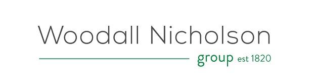 woodhall nicholson logo