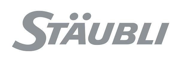 Staubli logo