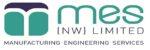 MES (NW) Ltd