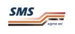 SMS Sigma ASL