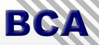 BCA Group Logo