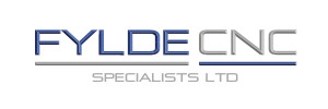 fylde-cnc-case-study-logo