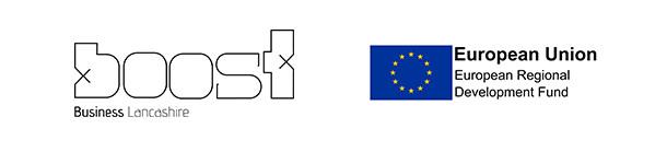 naa-lancashire-logos