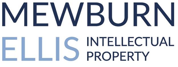 mewburn_logo