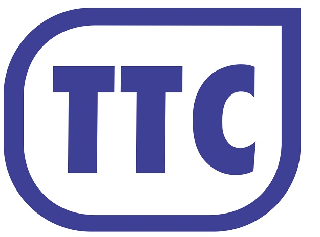 taylor-technical-coatings-logo