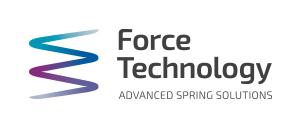 force-technology-case-study-logo