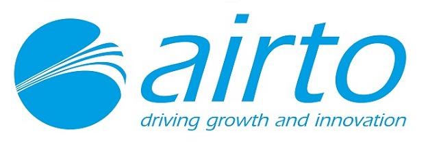 airto-logo-new-strapline