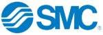 SMC Pneumatics (UK) Ltd