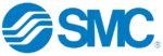 SMC Pneumatics (UK) Ltd