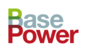 BasePower Ltd