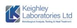 Keighley Laboratories Limited